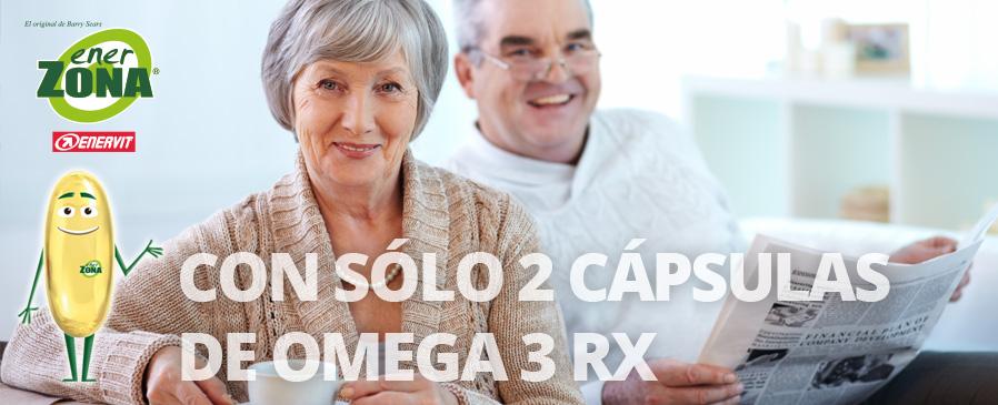 enfermedades cardiovasculares y omega 3