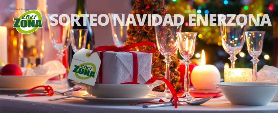 sorteo-navidad-blog