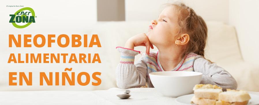 neofobia-alimentaria-niños