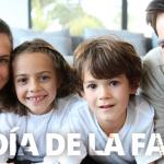 La Zona, un estilo de vida saludable para toda la familia