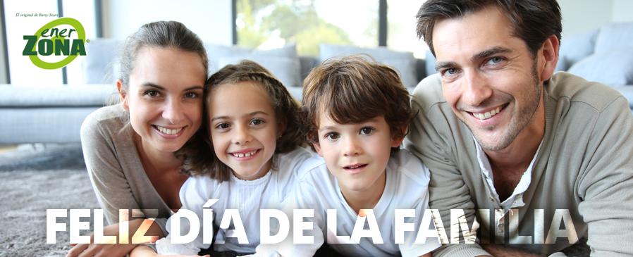 dia-familia-zona-saludable